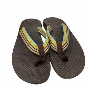 Chaco Women's Flip Flop Sandals